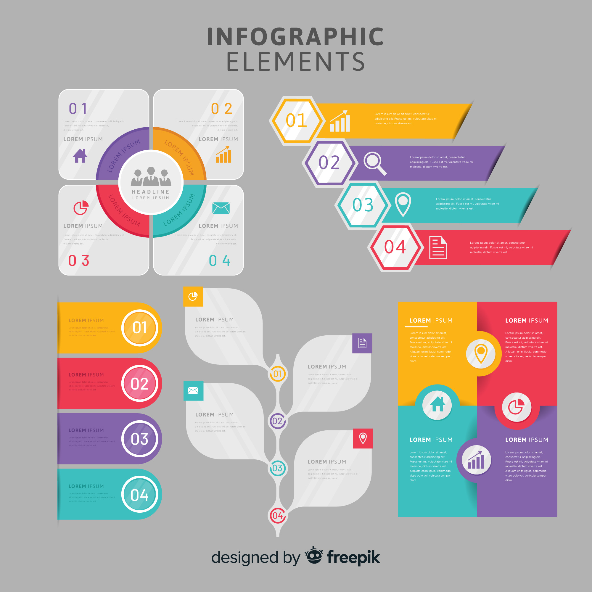 Diseño Grafico