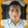 William Eraso Ortiz